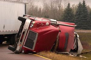 truck_crash_1